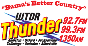 THUNDER-logo-BamaBetterCountry-SMALL